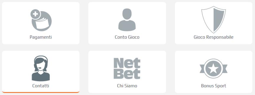 NetBet-Casino-Bonus-Mobile-Promo-Sicurezza-Assistenza