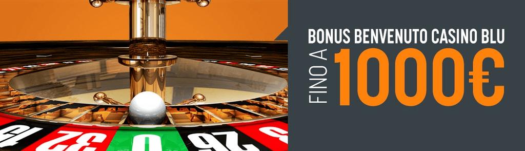 Snai-Casino-Bonus-Benvenuto-Blu-1000