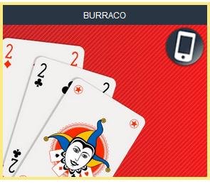 Snai-Casino-Bonus-Italiano-Burraco-100-Tradizionale