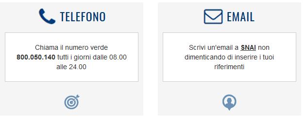Snai-Casino-Contatti-Sicurezza-Assistenza-Clienti-Italiana