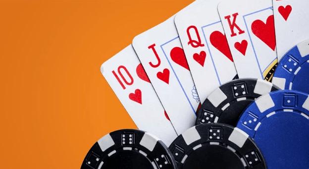 Snai-Casino-Giochi-6-Provider-Software-Playtech-Snaitech