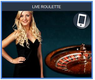 Snai-Casino-Live-Offerta-Bonus-Roulette