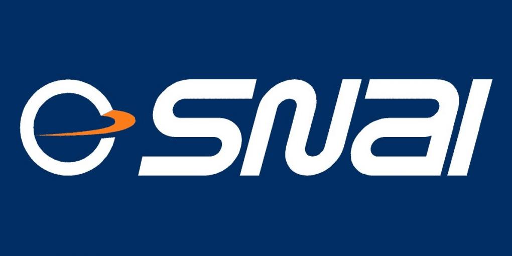 Snai-Casino-Logo-Bonus