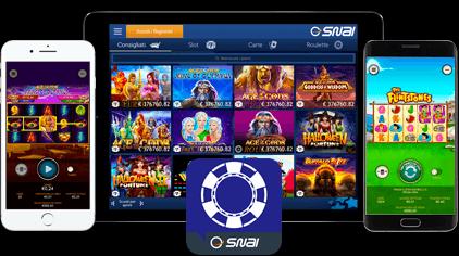 Snai-Casino-Mobile-Offerta-Disponibile-Giochi
