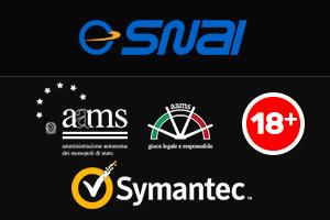 Snai-Casino-Online-Sicurezza-Offerte-Sicura