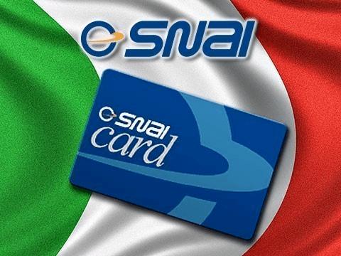 Snai-Casino-Tutto-Italiano-Sicuro-Vantaggioso-Live