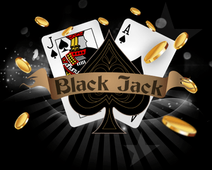Starvegas-Casino-Blackjack-Roulette-Casino-Live-Bonus