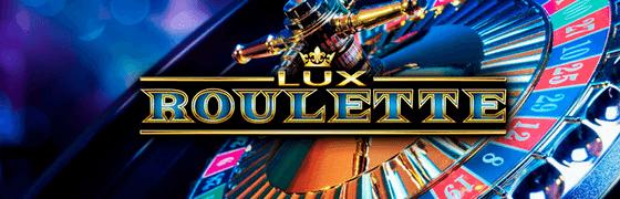 Starvegas-Casino-Bonus-Casino-Roulette