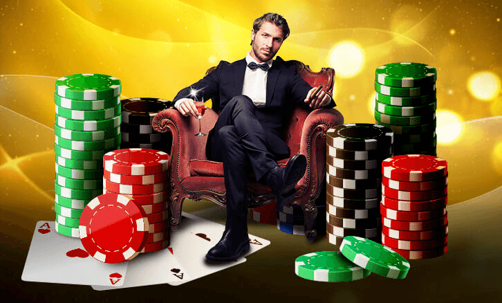 Starvegas-Casino-Bonus-Vip-Club-Premi-Gratis