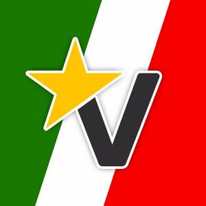 Starvegas-Casino-Logo-Bonus