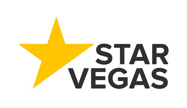 Starvegas-Casino-Logo-Bonus-Offerta