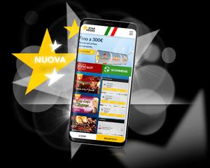 Starvegas-Mobile-Bonus-Nuova-iOS-Android