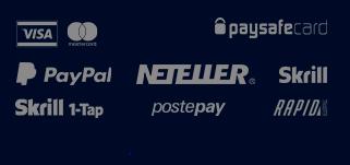 Starvegas-Visa-Paypal-Opzioni-Transazioni