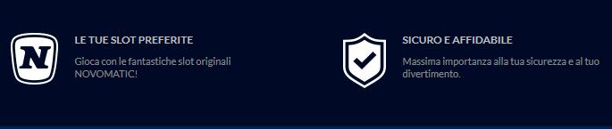 Starvegas-sicurezza-certificazione