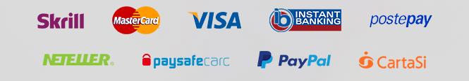 VogliadiVincere-bonus-transazioni-paypal-neteller-vincite-ritiro