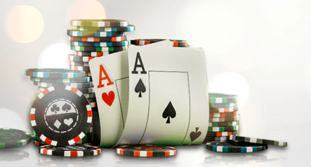 Voglia di Vincere-casino-Bonus-Benvenuto-1200-gratis-vincere