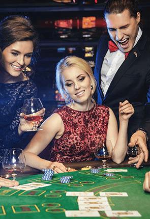 VogliadiVincere-casino-Bonus-Roulette-Gratis-Live