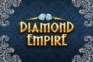 Voglia di Vincere casino-Bonus-slotdelmese-DiamondEmpire-Gratis-fedeltà