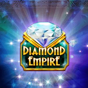 Voglia di Vincere-casino-bonus-slotdelmese-DiamondEmpire