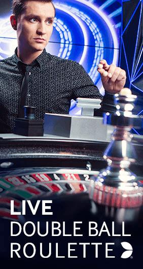 Voglia di Vincere-casino-live-offerta-lancio-rouolette-nuova-esclusivo
