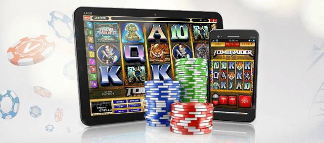 Voglia di Vincere-casino-mobile-bonus-esclusivo-microgaming