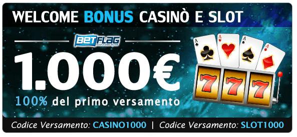Betflag-casino-Bonus-Benvenuto-Slot-casino-1000€