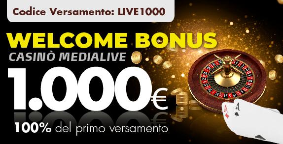 Betflag-casino-Bonus-Casino live-1000€-gratis