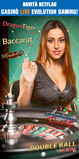Betflag-casino-Bonus-live-offerta-Jackpot-vincita-Francesca