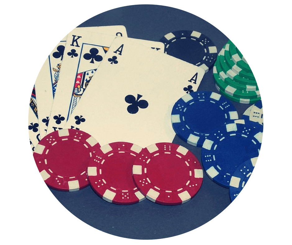 Casino-online-casino-baccarat-baccara-miglioricasinoonline-migliori-casino-online