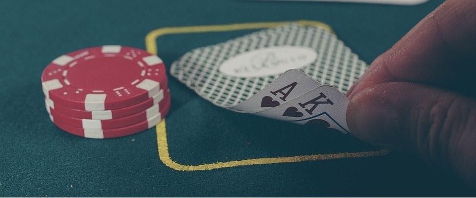 Casino-online-casino-baccarat online-miglioricasinoonline-migliori-casino-online-