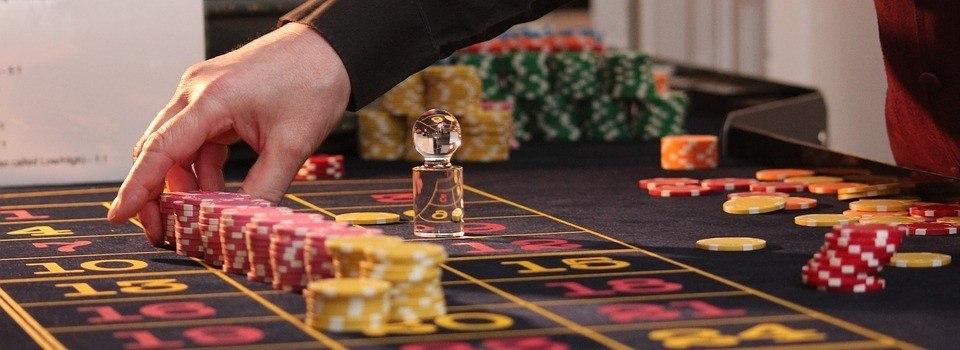 Casino-online-casino-bonus-miglioricasinoonline-migliori-casino-online-1