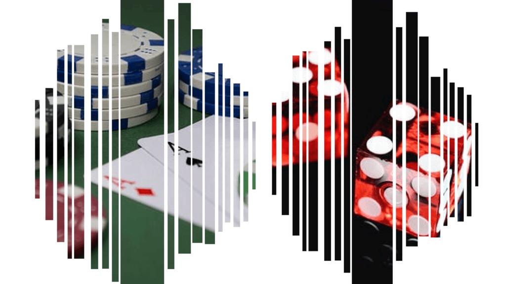 Casino-online-casino-migliori-casino-online-recensioni