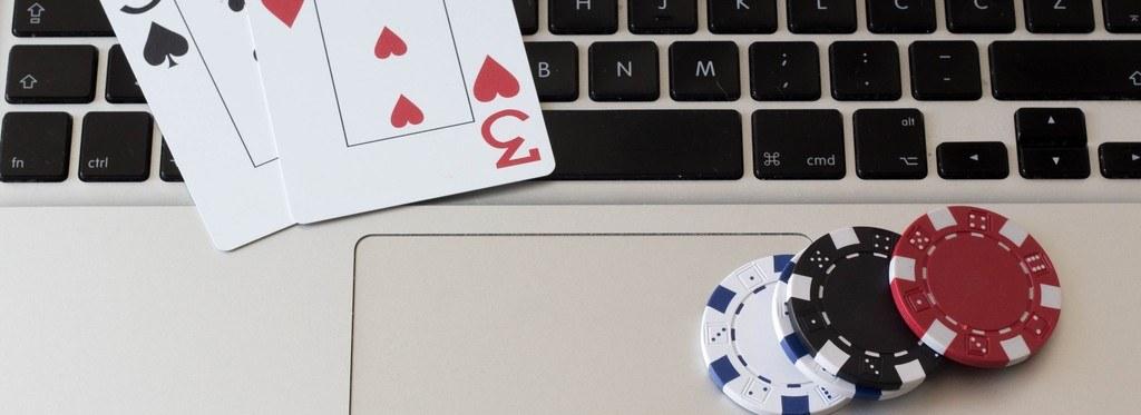 Casino-online-casino-recensione-miglioricasinoonline-migliori-casino-online