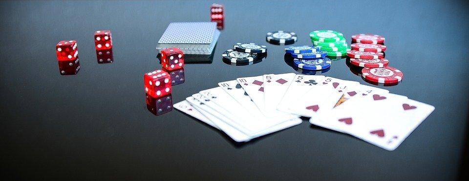 Casino-online-casino-recensioni-migliori-casino-online