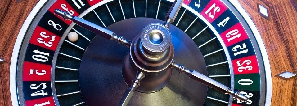 Casino-online-casino-roulette-miglioricasinoonline-migliori-casino-online