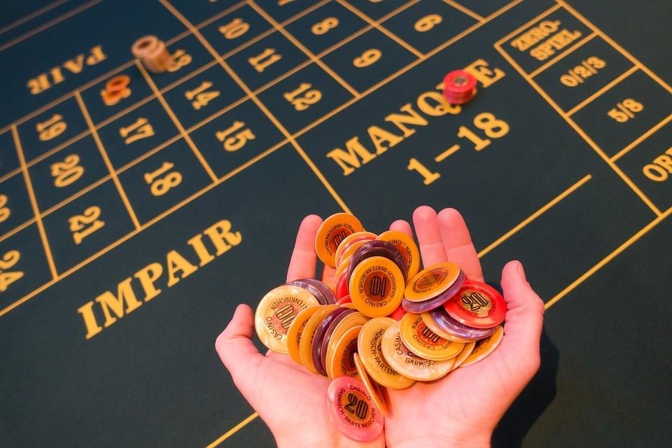 Casino-online-casino-roulette-tavola-miglioricasinoonline-migliori-casino-online