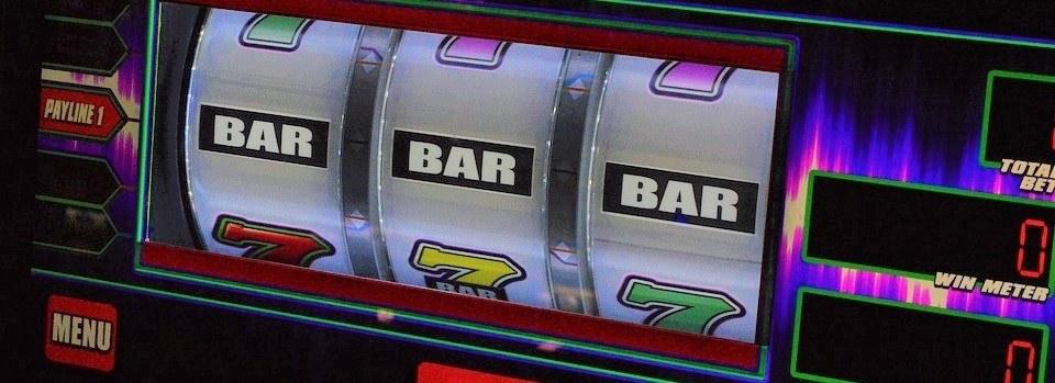 Casino-online-casino-slot machine-slot-miglioricasinoonline-migliori-casino-online-1