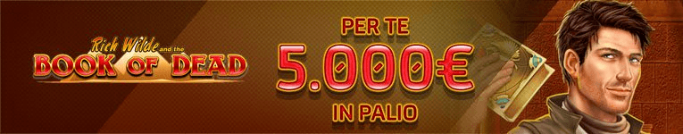Gioco-Digitale-casino-GD-Bonus-5000€-montepremi