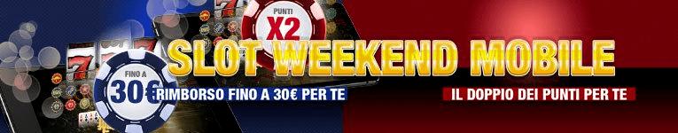 Gioco-Digitale-casino-GD-Bonus-Benvenuto-mobile-rimborso