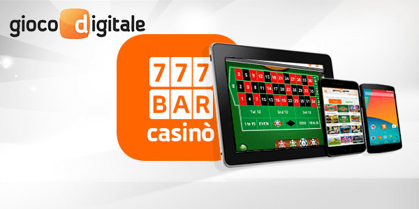 Gioco Digitale casino-GD-Bonus-Logo-vincere-facile