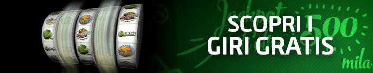 Gioco-Digitale-casino-GD-Bonus-offerta-Benvenuto