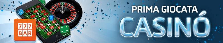 GiocoDigitale-casino-GD-Bonus-offerta-mobile-prima-giocata