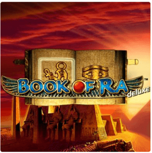 Gioco-Digitale-casino-GD-Bonus-slot-Book-of-Ra