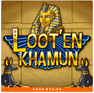 Gioco-Digitale-casino-GD-Bonus-slot-Loot-En-Khamun