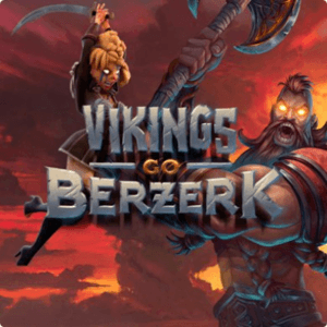 Gioco-Digitale-casino-GD-Bonus-slot-Vikings-go-Berzerk