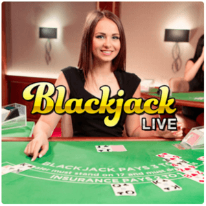 Gioco-Digitale-casino-GD-Bonus-tavoli-live-BlackJack