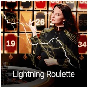 Gioco-Digitale-casino-GD-Bonus-tavoli-live-Lightning-Roulette