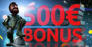 Merkur Win casino-MerkurWin-Bonus-500€-gratis-immediato-deposito