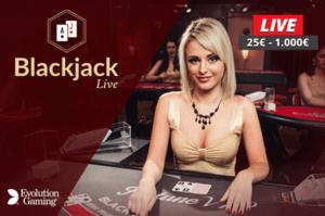 Merkur Win casino-Merkur-Win-Bonus-BlackJack-Live-21-gratis-1000€