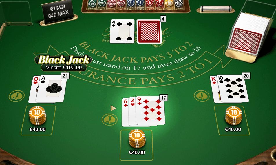 Merkur Win-casino-Merkur Win-Bonus-Blackjeck-Netent-Bonus-21
